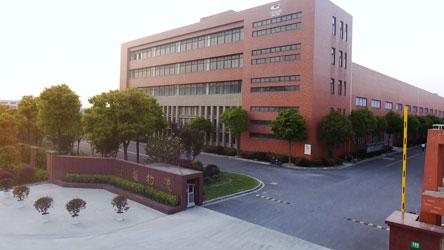 上海至全国运输公司