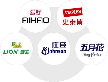 上海竞技宝供应链公司