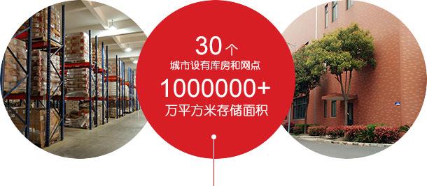 上海平面竞技宝app